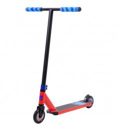 Freestyle scooter Invert Supreme Mini 1-4-8 Red / Black / Blue
