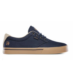 Etnies Shoes Jameson 2 Eco navy / gum / gold 2020 vell.EUR45,5