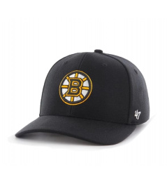 Kšiltovka NHL 47 Brand Contender SR