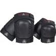 Triple Eight KP Pro L knee pads