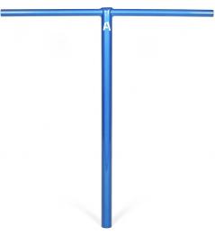 Handlebars Analog Genesis V3 L Blue
