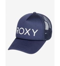 Roxy Soulrocker 676 bsp0 mood indigo 2020
