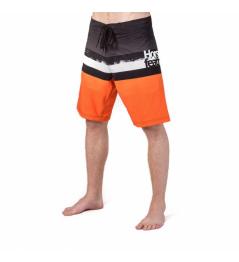 Swimming shorts Horsefeathers Range orange 2019 vell.32