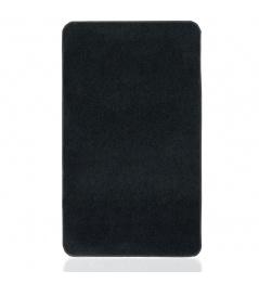 Trickboard mat 110 x 200 cm, black
