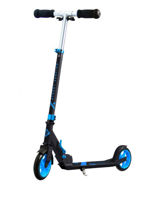 Scooter Street Surfing URBAN X145 Electro Blue