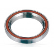 Blunt replacement bearing for head assembly