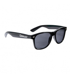 Chilli sunglasses black