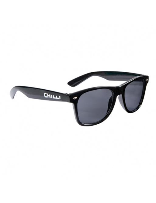Chilli sunglasses black