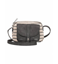 Roxy Handbag Lose My Mind 880 kvj0 true black 2019 Ladies