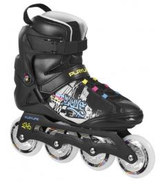Roller skates Playlife Urban