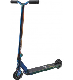 Freestyle scooter Longway Adam Full Neochrome