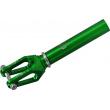 Apex Quantum SCS / HIC plug green