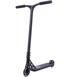 Freestyle Scooter Striker Essence black