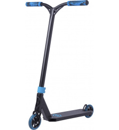 Freestyle Scooter Striker Lux Sky Blue