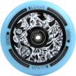 Lucky Lunar Axis 110mm Wheel
