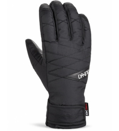 Dakine Gloves Tahoe Short black 2015/16 vell.M