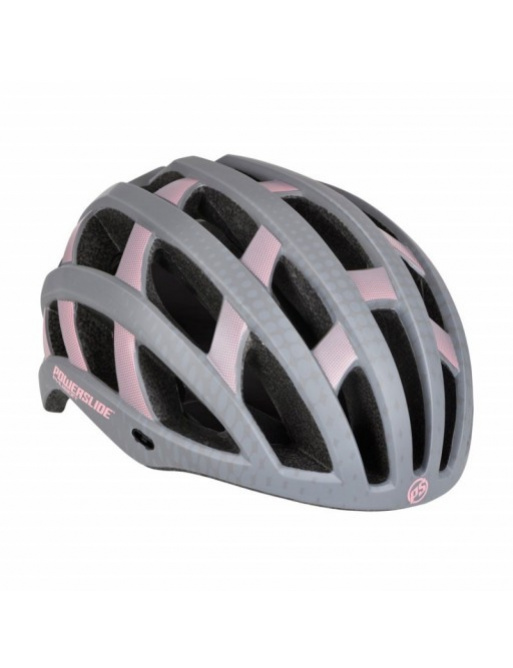 Powerslide Elite Women Helmet