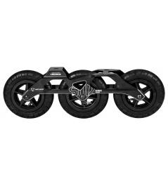 Chassis Powerslide Next Outback 3x150 Trinity