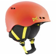 Anon Burner Helmet orange 2015/16 vell.S / M