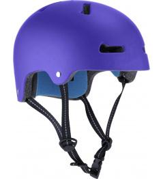 Helmet Reversal Lux XXS-S blue