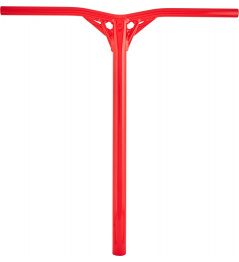Handlebar Striker Essence V2 IHC 670mm Metallic Red