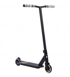 Freestyle scooter Invert Supreme 2-8-13 Black / White