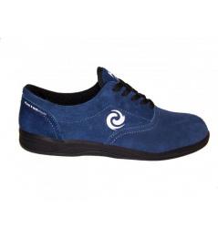 Fusion Riden 2 blue shoes