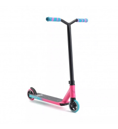 Freestyle scooter Blunt One S3 PINK / TEAL