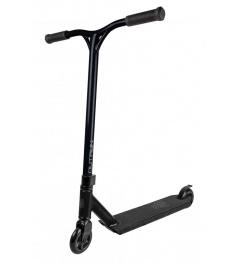 Freestyle scooter Blazer Pro Outrun black
