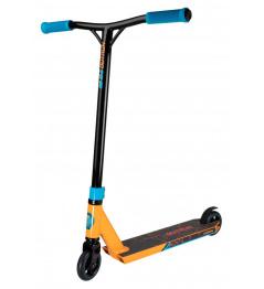 Scooter Blazer Pro Outrun 2 FX Lava Orange