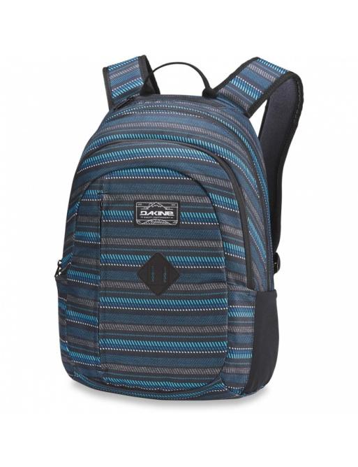 Dakine Backpack Factor 22L ventana 2018
