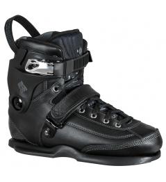USD Carbon Team Shoes