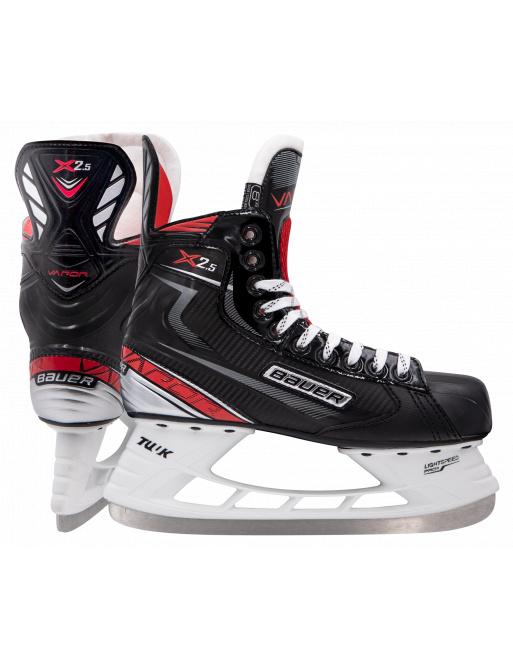 Powerslide Vi Cortex Men 2015 in-line skates