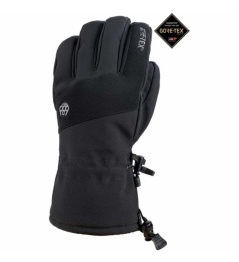 Gloves 686 Gore-Tex Linear black 2019/20 vell.M