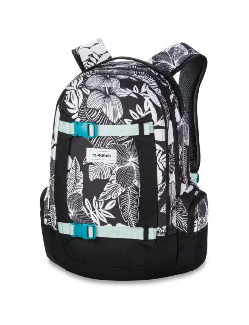 Dakine Backpack 25L hibiscus palm 2018