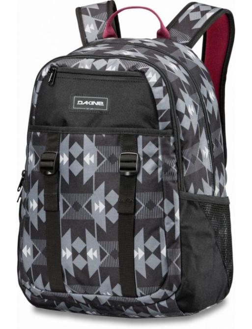 Dakine Backpack Hadley 26L fireside II 2017/18