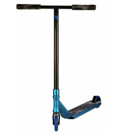 Freestyle scooter AO Maven 2021 blue