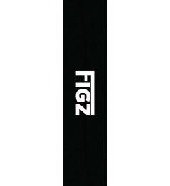 Griptape Figz XL Logo
