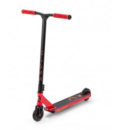 Freestyle scooter Slamm Urban V8 red