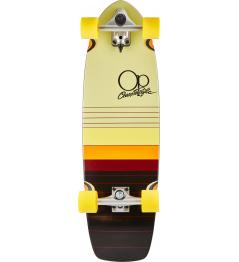 "Ocean Pacific Surfskate (32 ""| Dawn)"