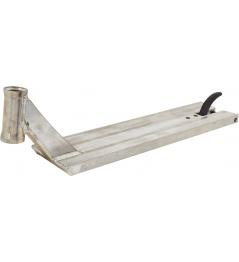 TSI Board Cutter 565mm Raw + griptape free