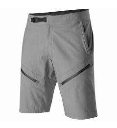 Fox Ranger Shorts Utility gray vintage 2019 vell.32