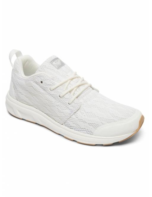 Roxy Shoes Set Session white 2018 Ladies vell.EUR38