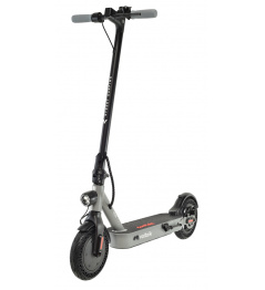 Electric scooter Street Surfing VOLTAIK ION 400 gray