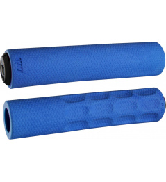 Grips Odi Vapor F-1 130mm blue