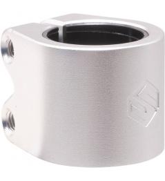 Striker Lux sleeve silver