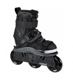 Roller Skates USD Shadow Trimax 100