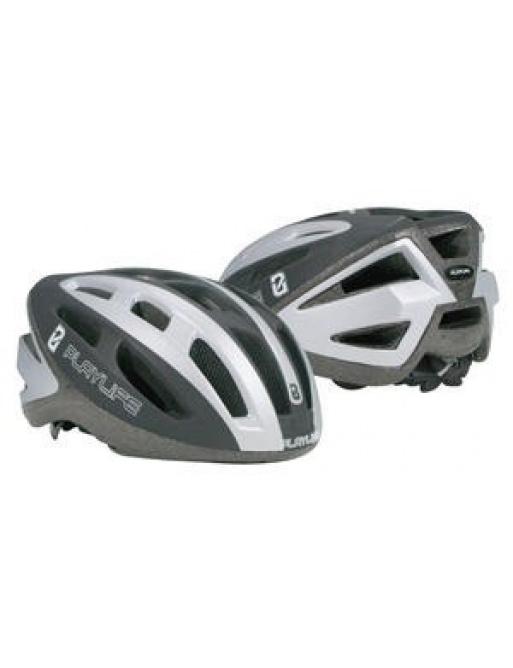 Playlife Fitness Helmet