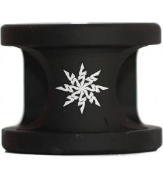 JP Ninja Black sleeve