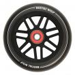 Wheel Bestial Wolf Shire 110mm black